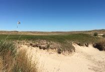 sandhills11-backleft