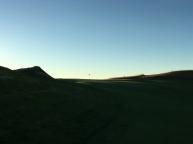 sandhills11-sunset
