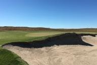 sandhills12-shortright