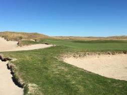 sandhills16-approachleft
