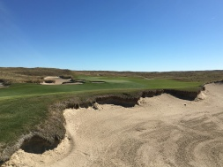 sandhills16-bunkerright