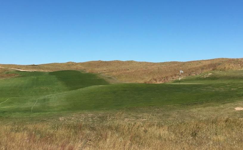sandhills4-greenback