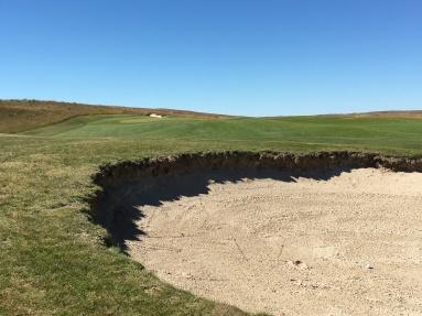 sandhills9-approachleft