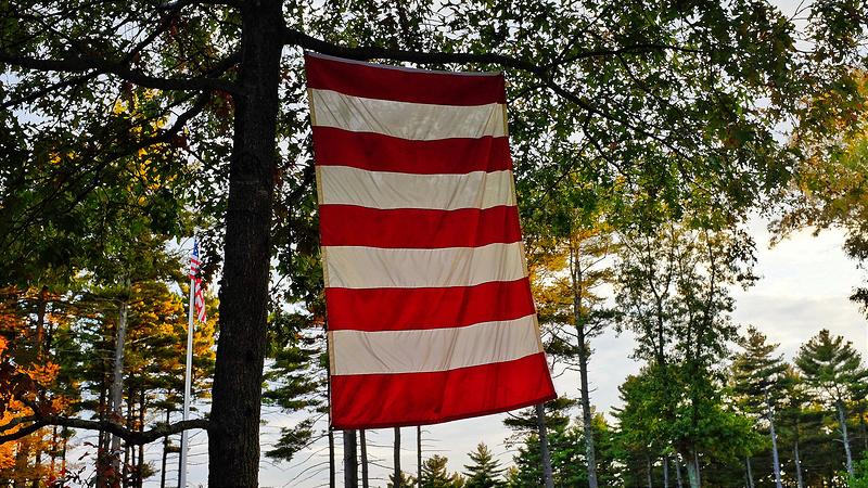 BostonGC-Flag.jpg