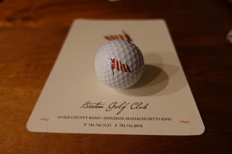 BostonGC-Golfball.jpg