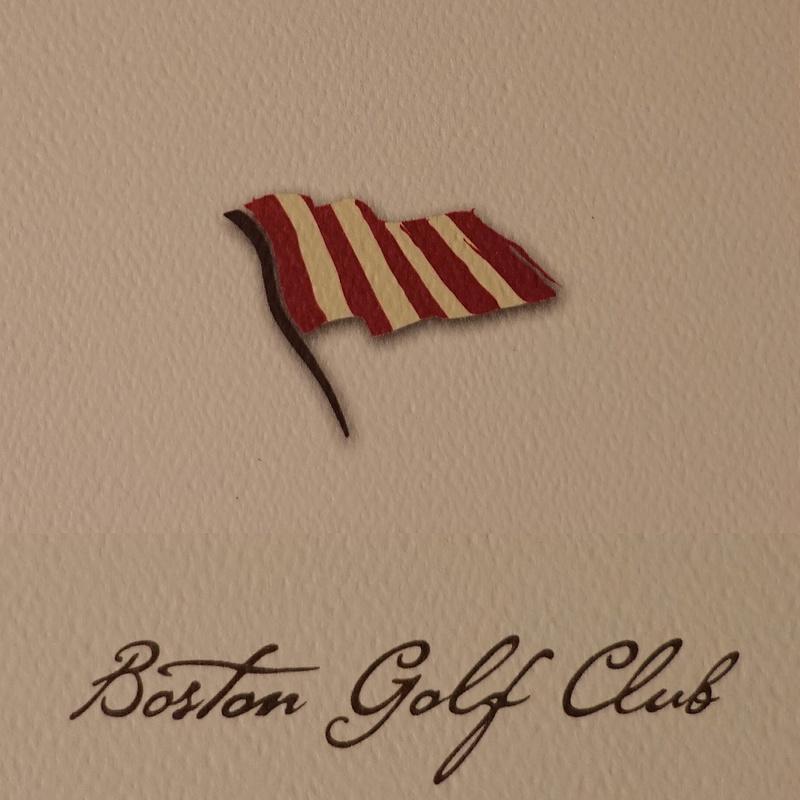 BostonGC-ScorecardCover.jpg