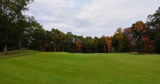 BostonGolfClub13-Short.jpg