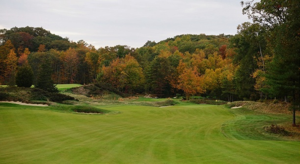 BostonGolfClub14-Approach.jpg