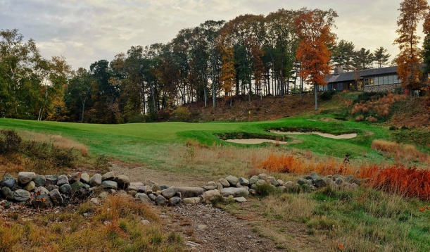 BostonGolfClub18-Shortleft.jpg