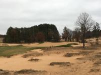 sandvalley14-shortright