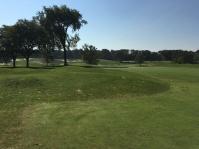 meadowbrook10-mounds