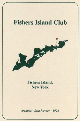 FishersIsland-Scorecard1.jpg