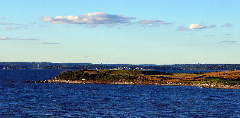 FishersIsland11-Peninsula.jpg