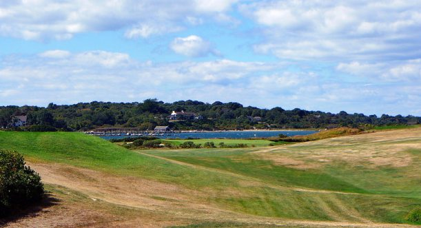 FishersIsland13-Fairway.jpg