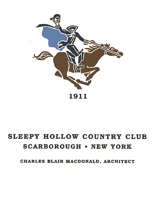 SleepyHollow-Logo.jpg