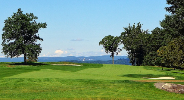 SleepyHollow15-Fairway.jpg