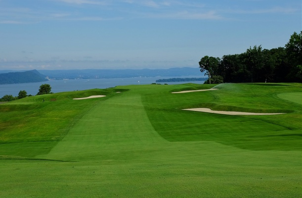 SleepyHollow5-Fairway.jpg