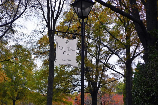 OldTown-Sign.jpg
