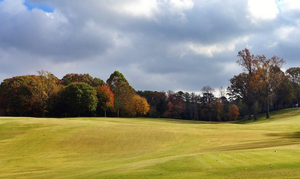 OldTown9-Fairway.jpg