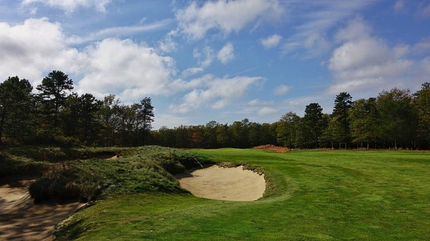 OldSandwich12-FairwayBunkers.jpg