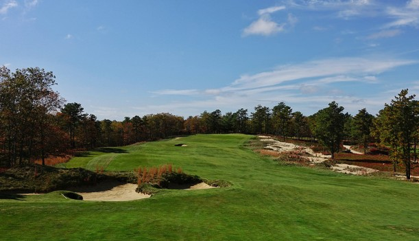 OldSandwich6-Fairway.jpg