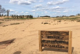 SandValley15-BarrenSign