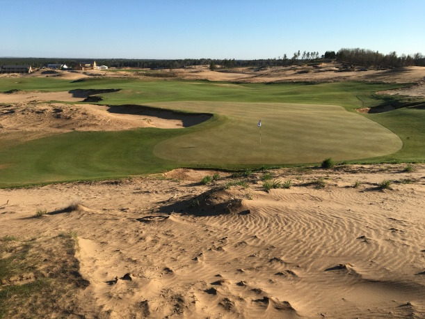 SandValley18-GreenAbove.jpeg
