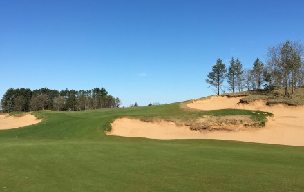 SandValley2-FairwayBunkers
