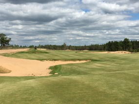 SandValley6-Fairway