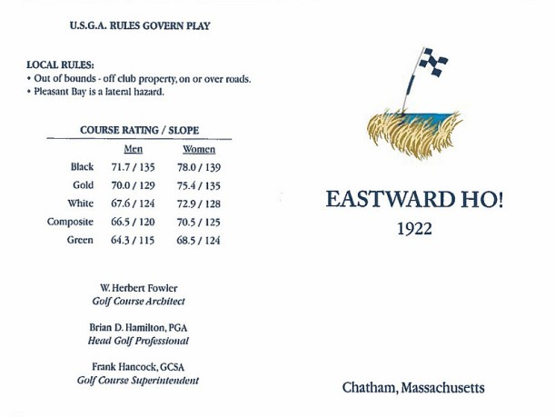 EastwardHo-Scorecard1.jpg