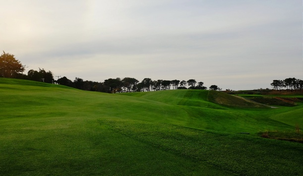 EastwardHo5-Fairway.jpg