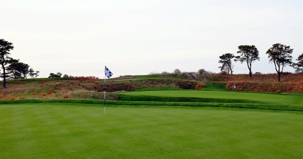 EastwardHo5-Green.jpg