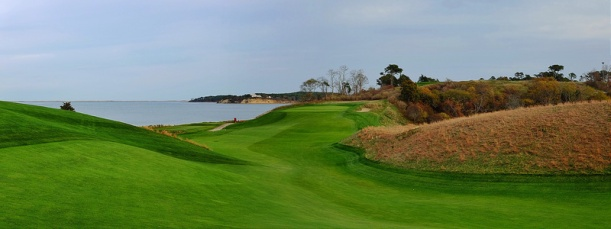 EastwardHo6-Approach.jpg
