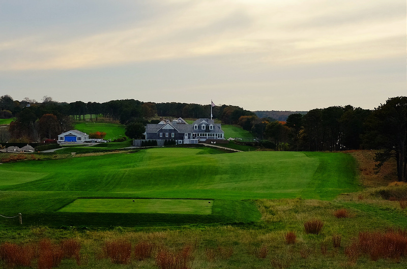 EastwardHo9-Tee.jpg