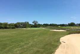 Maidstone17-Approach