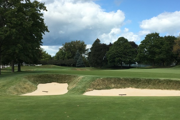 Copy of Westmoreland6-FairwayBunkers.jpeg
